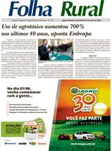 Edição 270